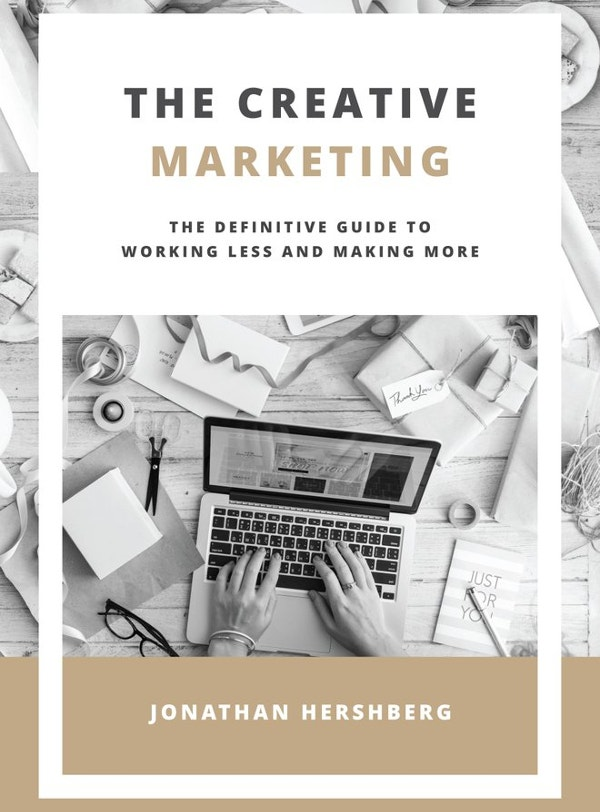 marketing-book-cover-template