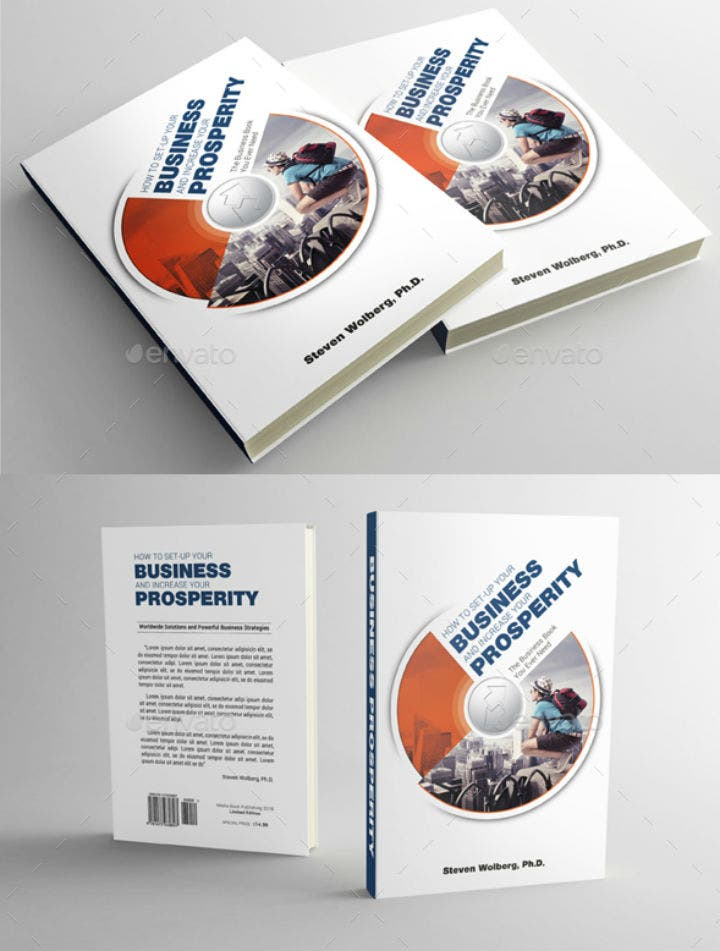minimalist-marketing-book-cover-template