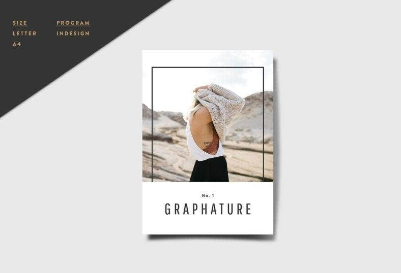modern-indesign-magazine-template