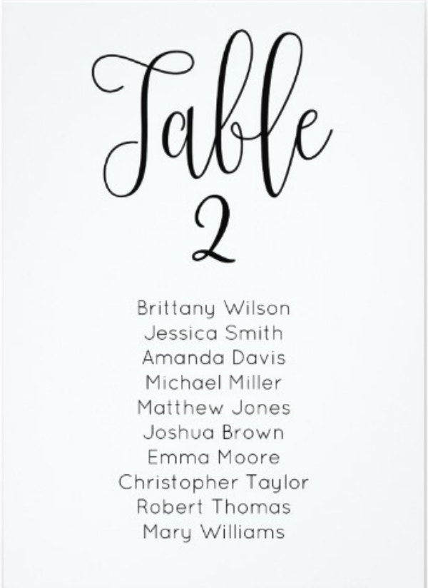 modern-wedding-seating-chart-classic-table-plan-placard