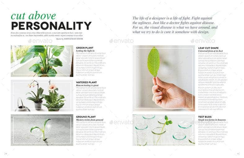 nature-centric-indesign-magazine-template