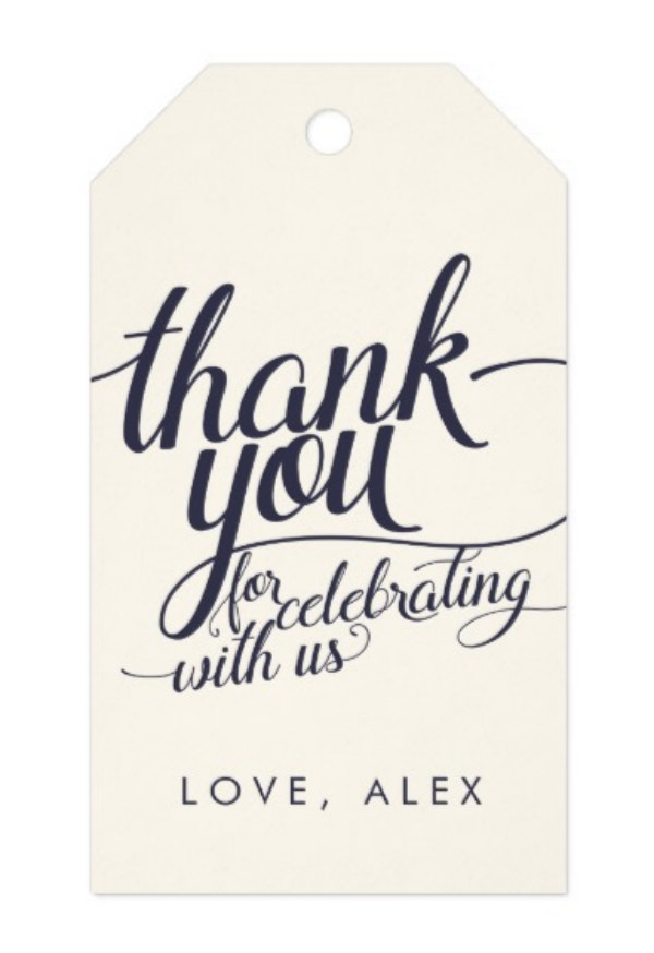navy-cream-calligraphy-thank-you-favor-tags