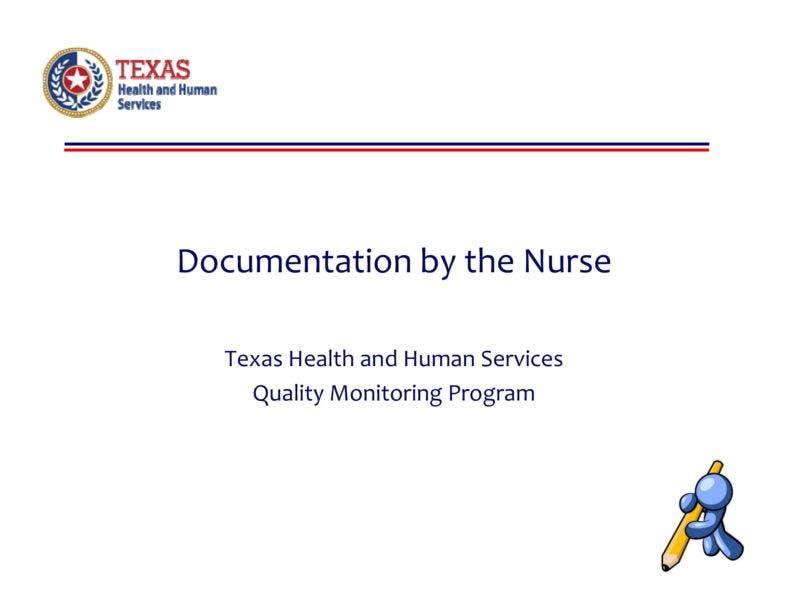 nurse documentation 01 788x609