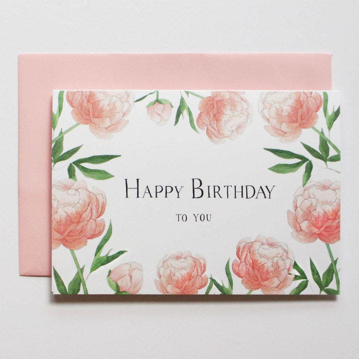 peonies-girly-birthday-card-template