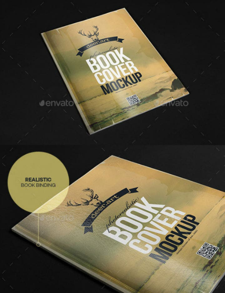 photorealistic-marketing-book-cover-template