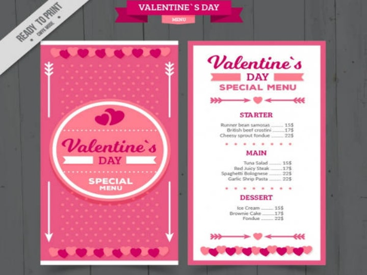 pink-valentines-day-free-printable-menu-template