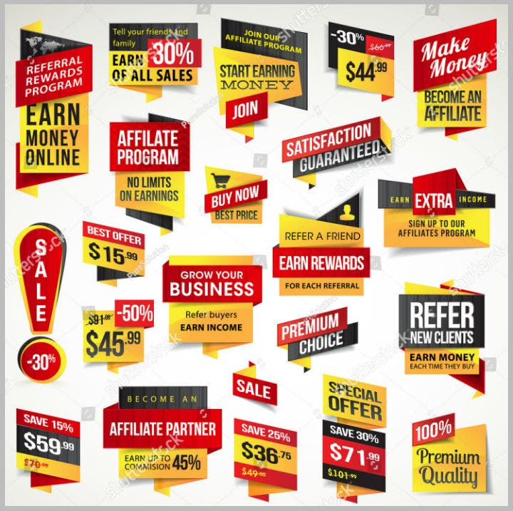 price-signage-sticker-and-banner-template-set