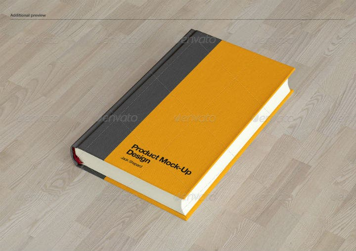 professional accounting book cover template