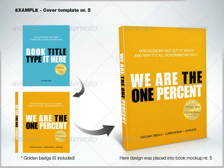 professional-book-cover-template-pack