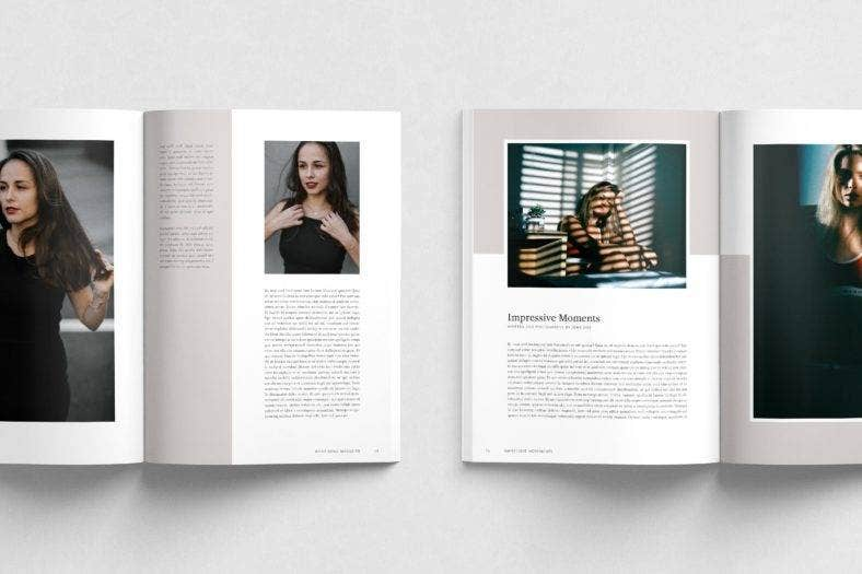 professional-indesign-magazine-template