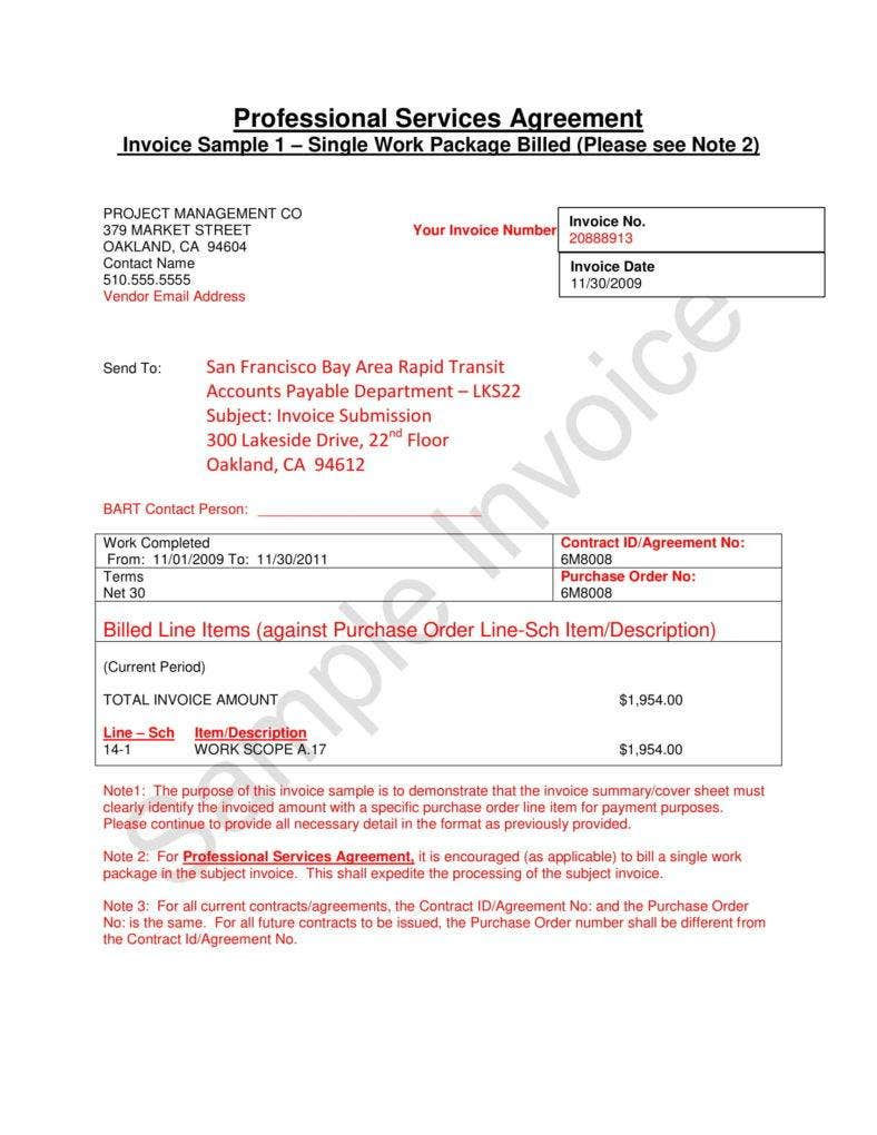 professional-services-invoice-sample-1