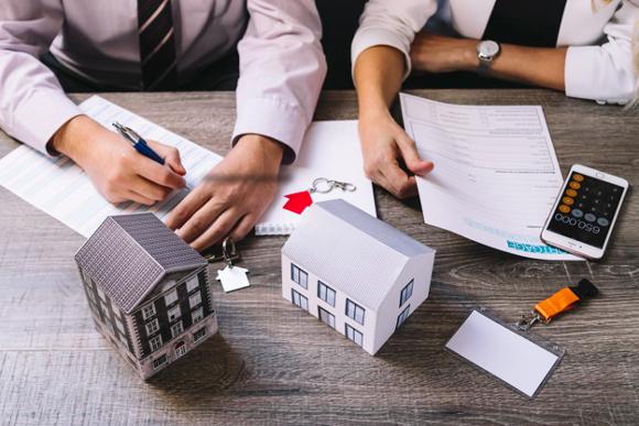 propertymanagementagreement