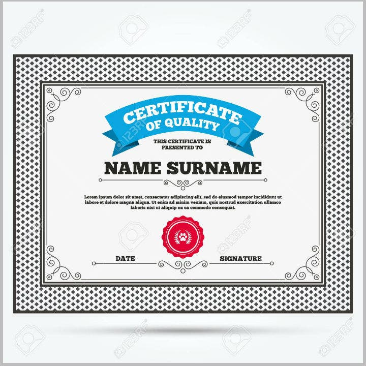 quality-pet-birth-certificate-template