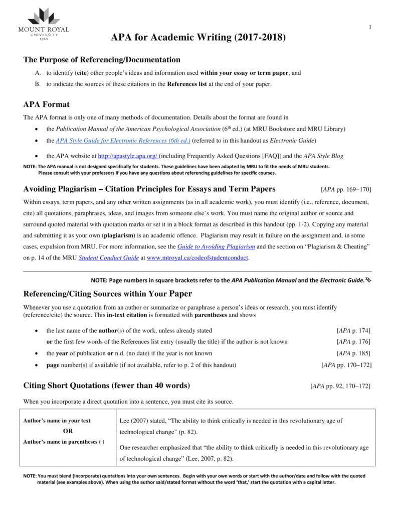 refferecning in journals 01 788x1020