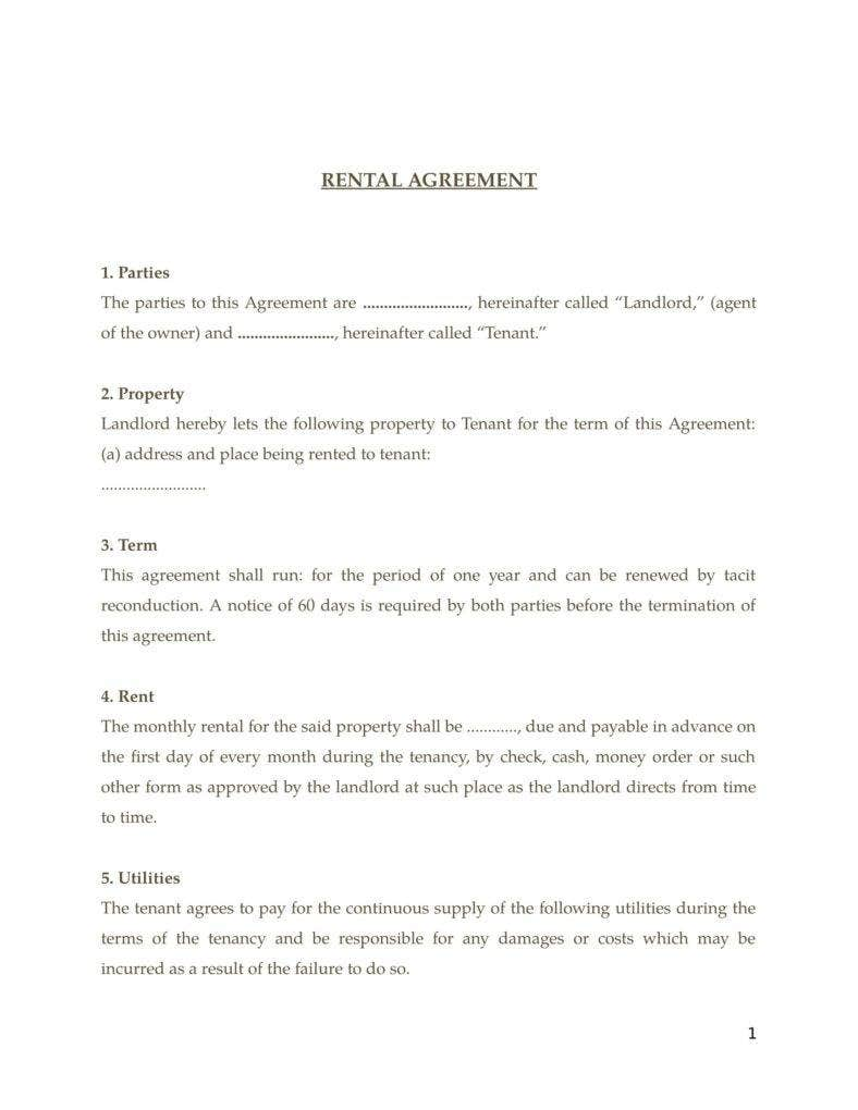 rental-contract-1