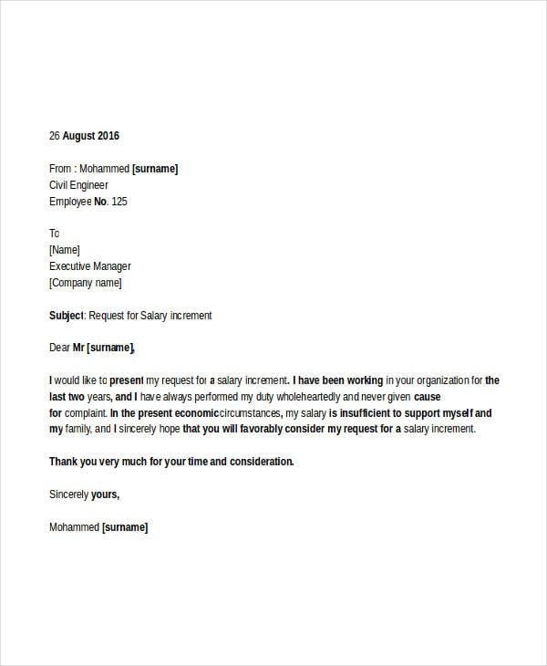 letter format requesting documents carisoprodolpharmcom