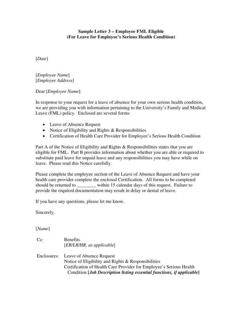 Free Resume Cover Letter » certification of health care provider for ...