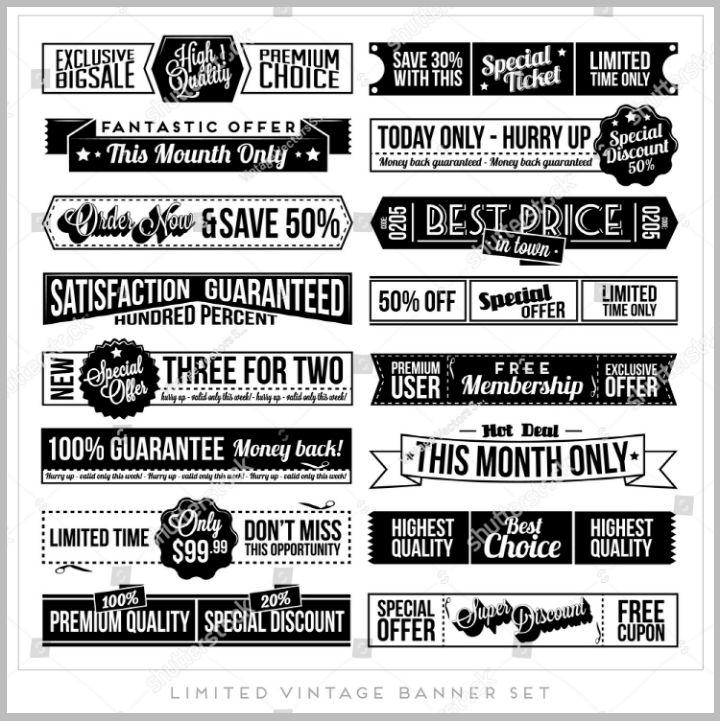 retro-vintage-typographic-business-price-signage-design