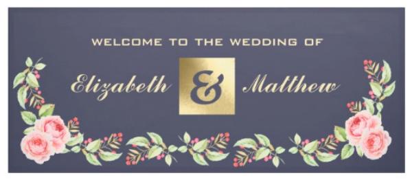 romantic-floral-design-large-custom-wedding-banner