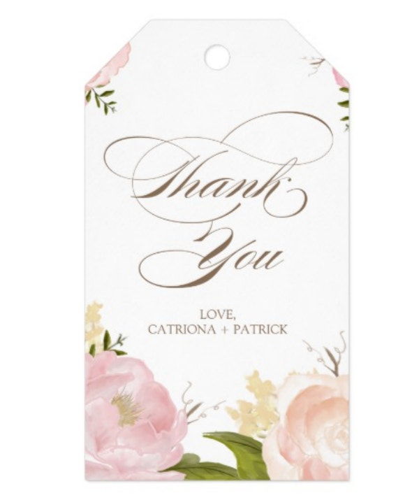 romantic-watercolor-flowers-thank-you-gift-tag