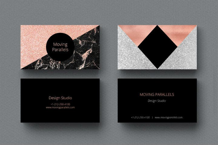 rose-gold-foil-feminine-business-card-template