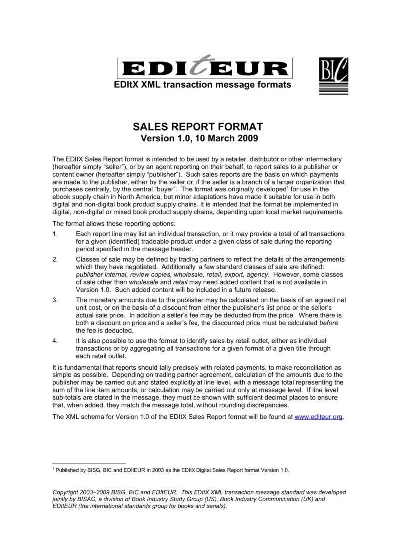 sales-report-1