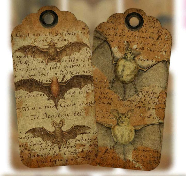 scalloped-creepy-bats-favor-tag-template
