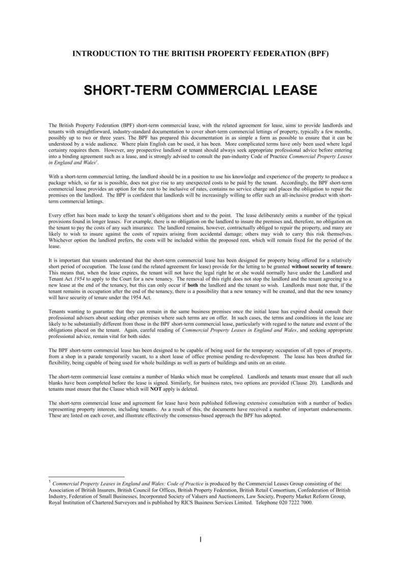 short-term-commercial-lease-01