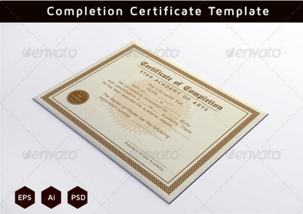 simple-completion-certificates