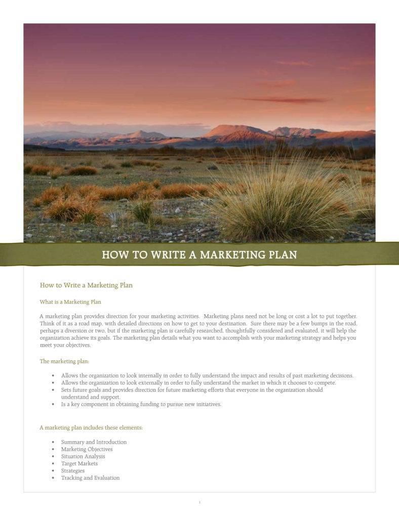 simple marketing planner 788x1020