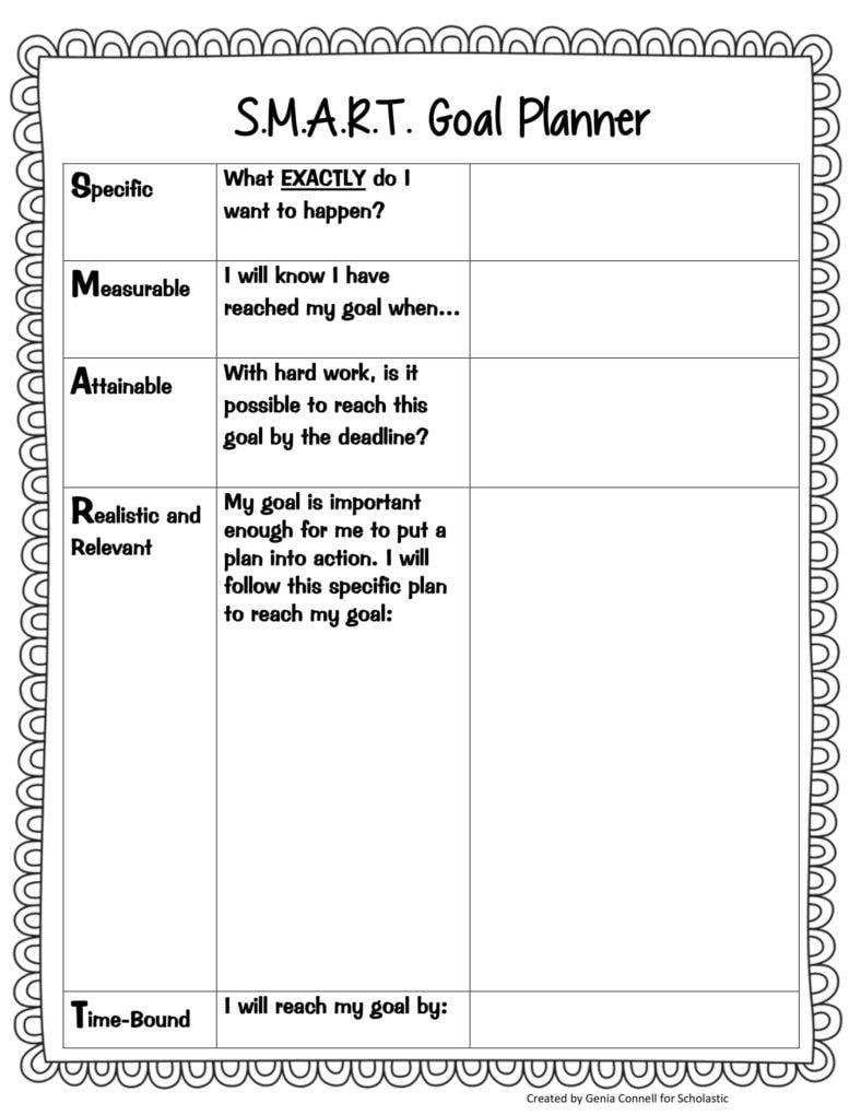 smart-goal-planner-1