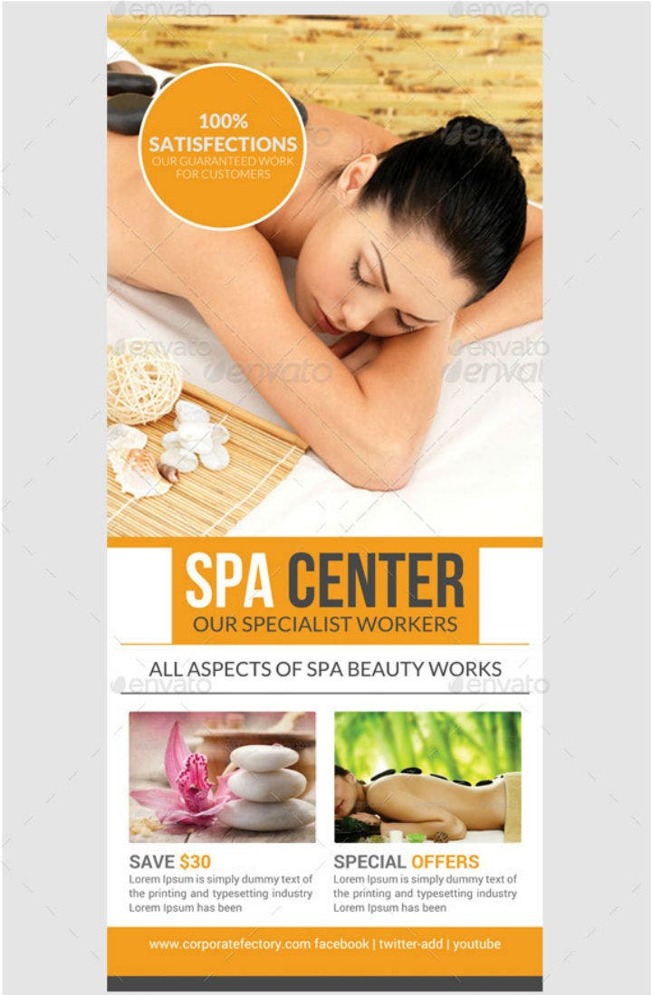 spa-beauty-salon-roll-up-psd-banner-template