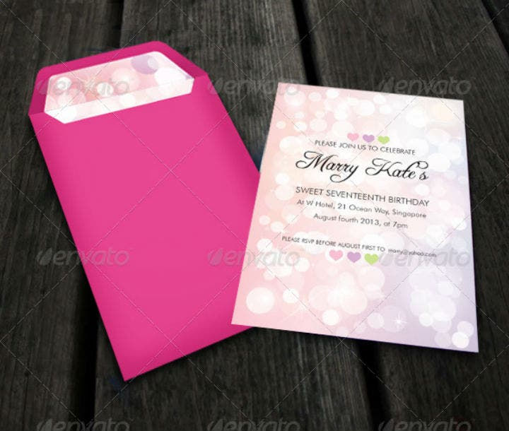 sparkle-girly-birthday-card-template-package