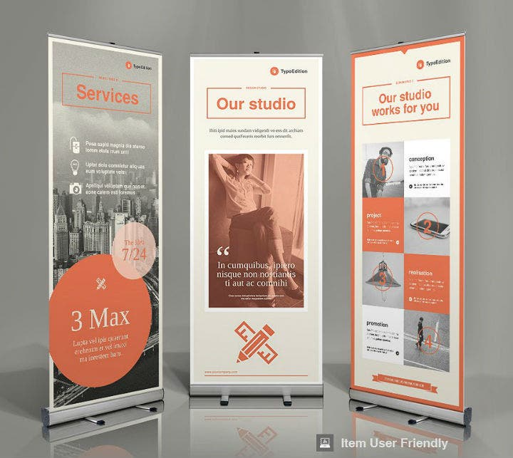 studio-business-roll-up-banner-psd-template