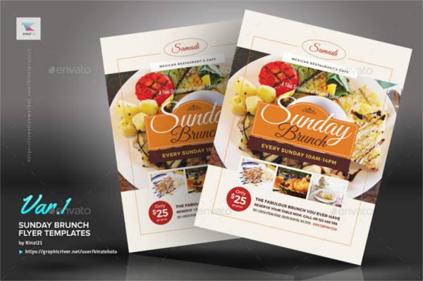 sunday-brunch-flyer-templates