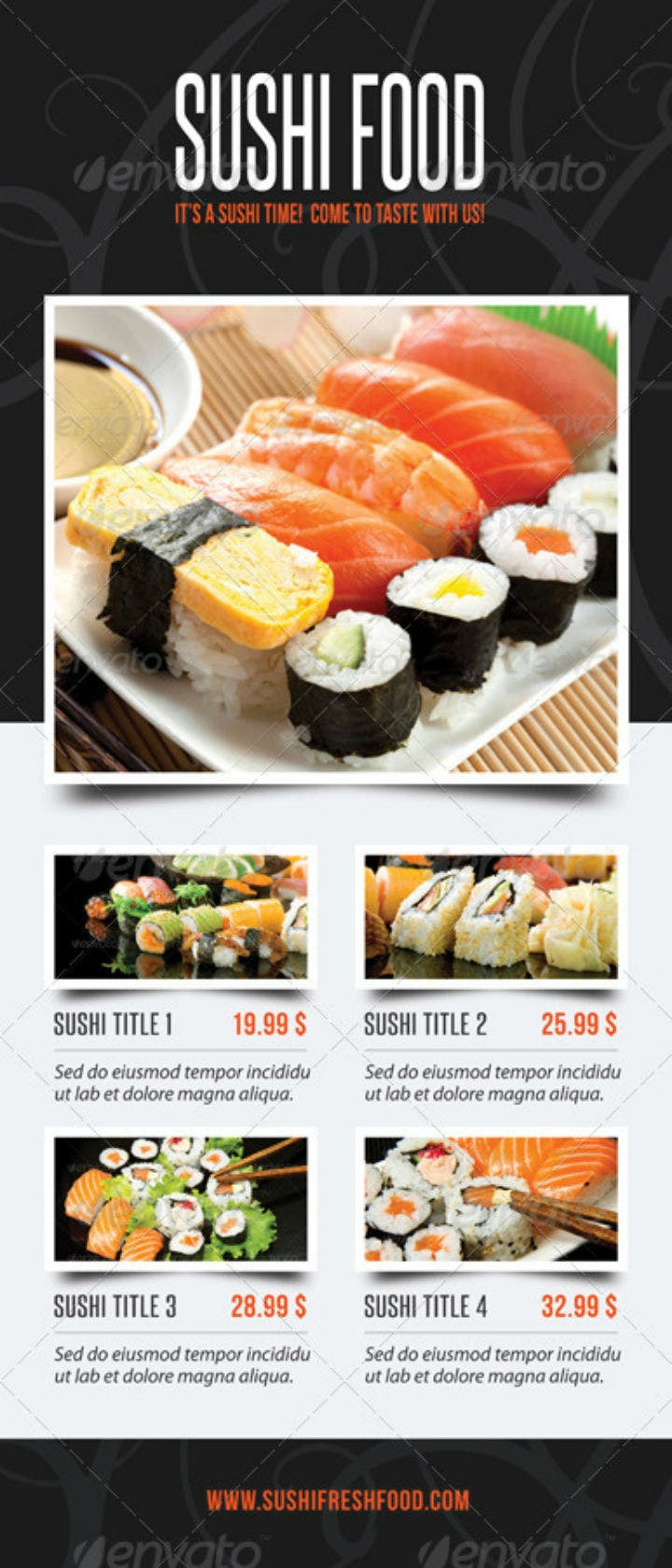 sushi-restaurant-rollup-banner-psd-template