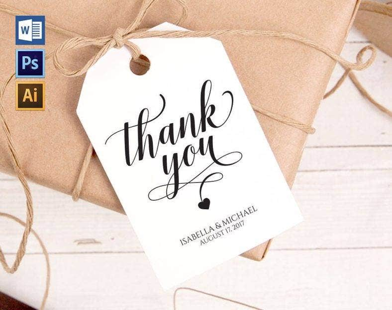 thank you printable hang tag template 788x624