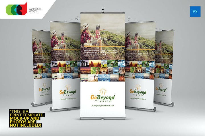 tourism-roll-up-banner-psd-template-set