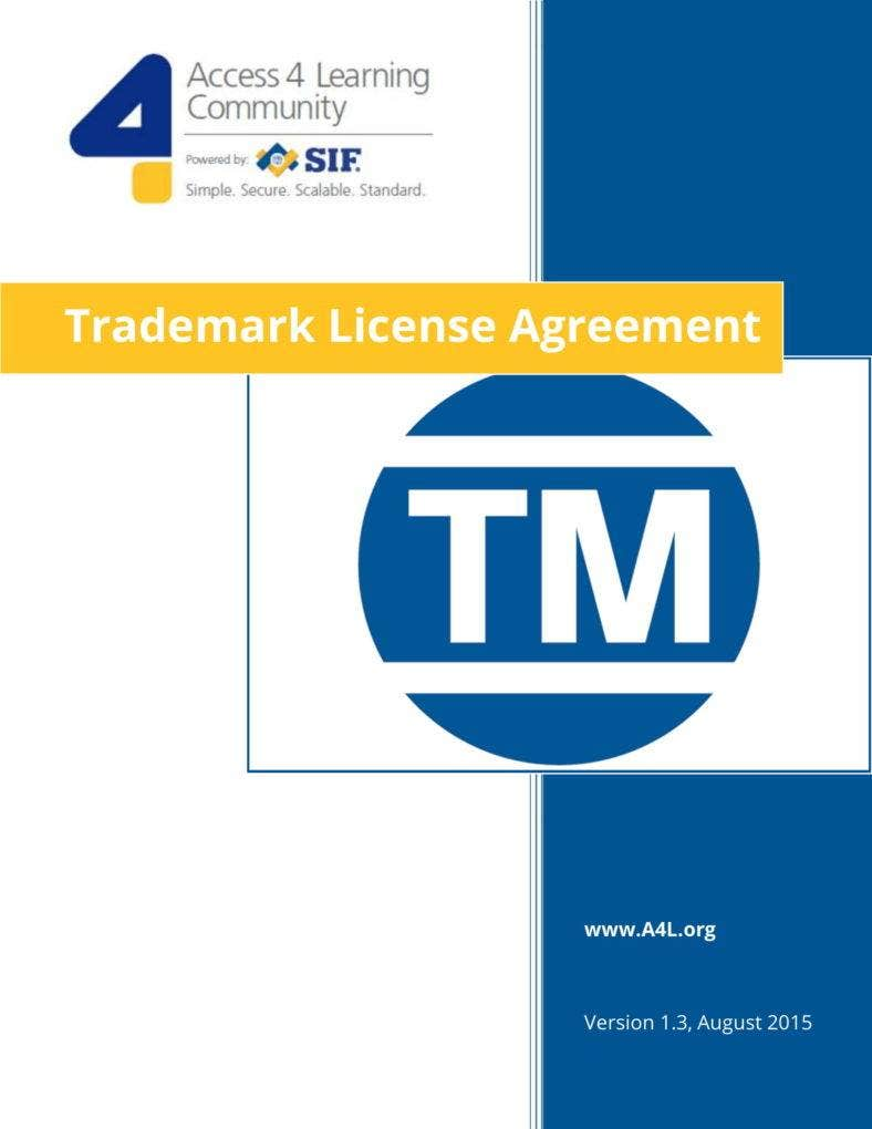 trademark license agreement tmla 01 788x1020