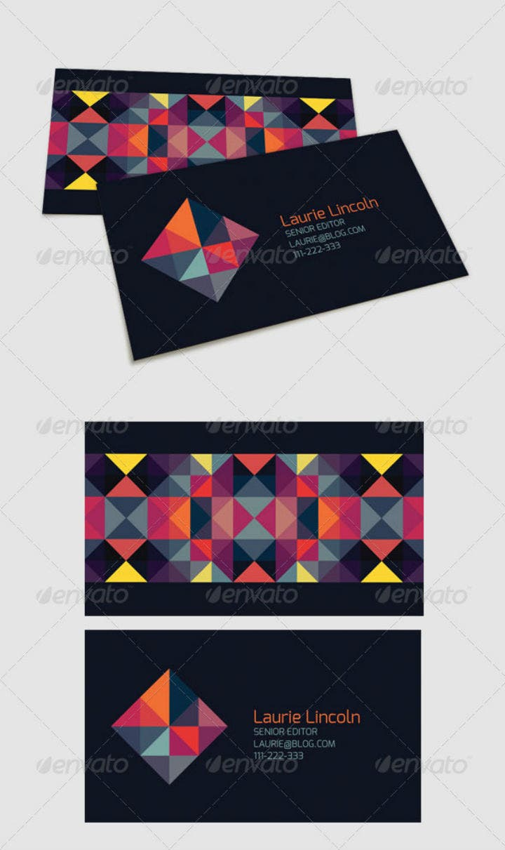 trendy-geometric-feminine-business-card-template