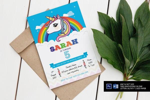 unicorn-birthday-party-invitation