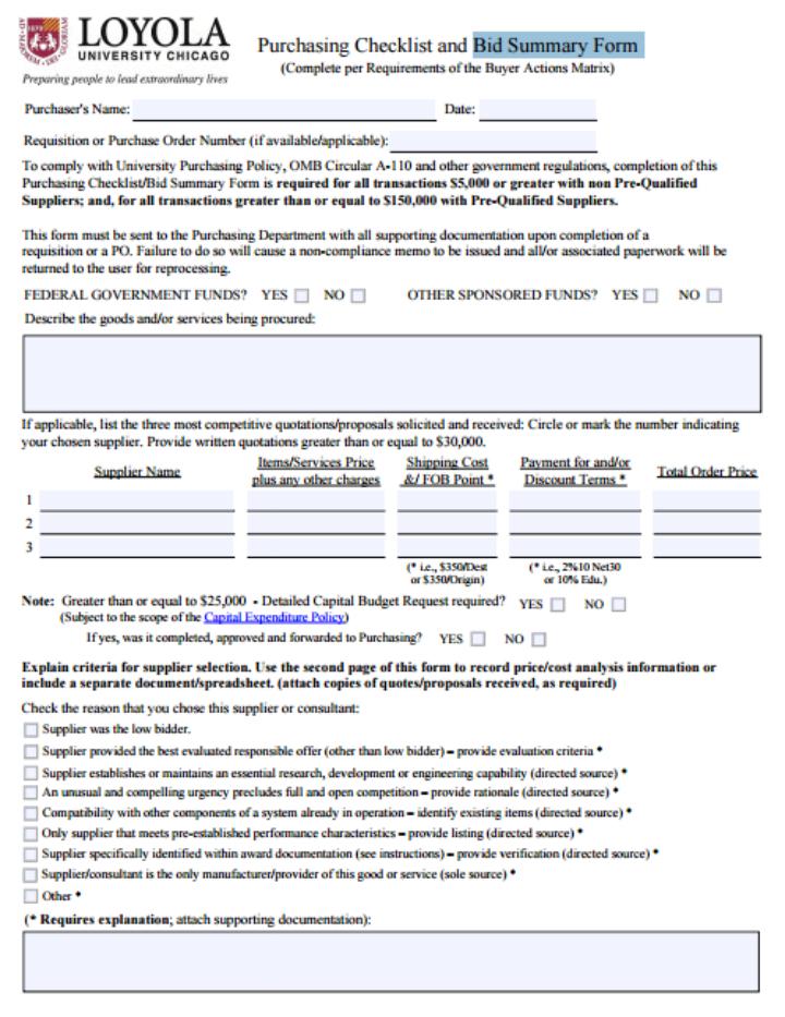 27 sample summary templates pdf doc free premium templates