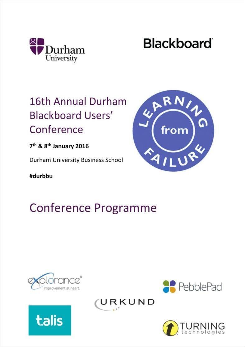 university-conference-program-template-01