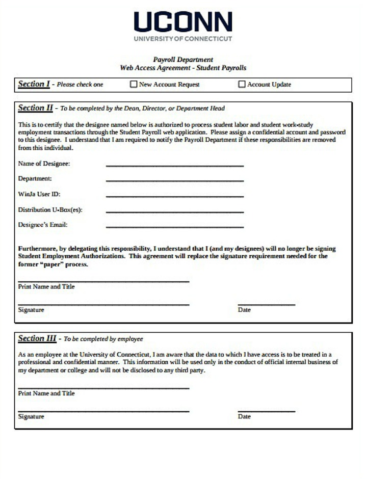 university-student-employee-payroll-form-template