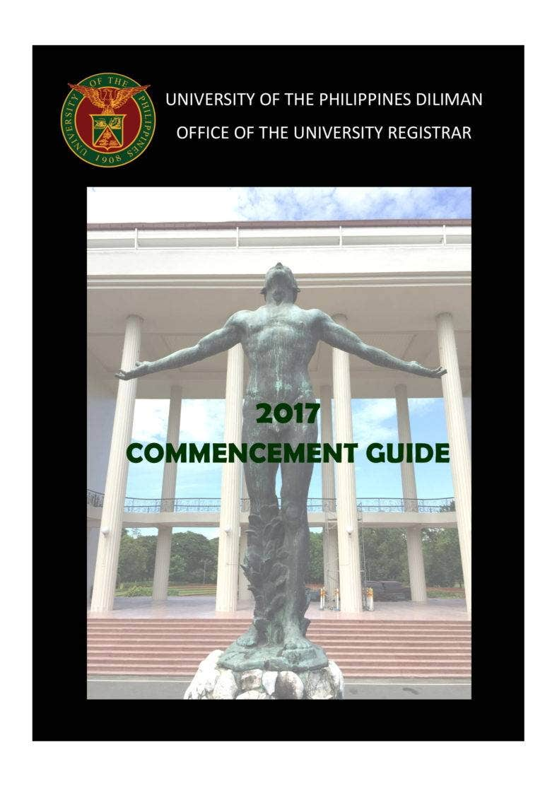university-of-the-philippines-commencement-guide-01