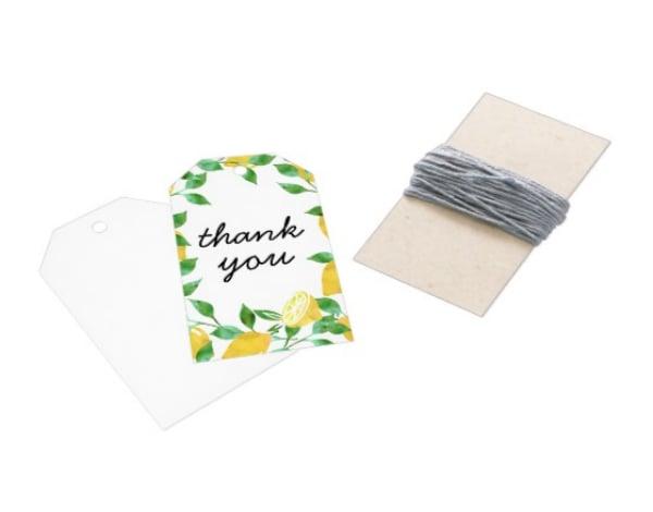 watercolor-lemon-thank-you-gift-tags