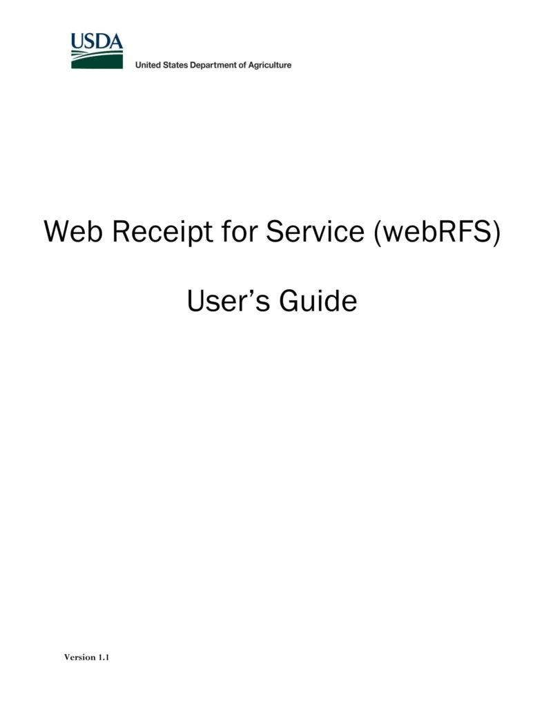web-receipt-for-service-01