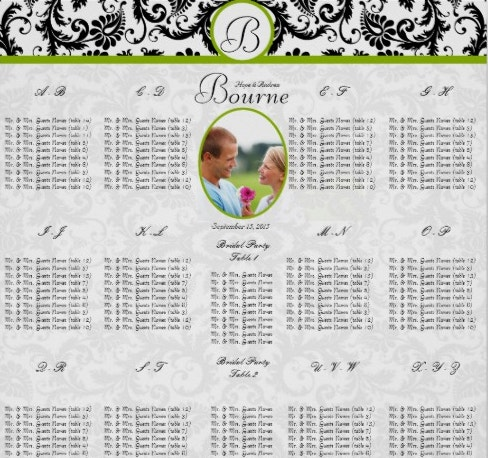 wedding-photo-seating-chart