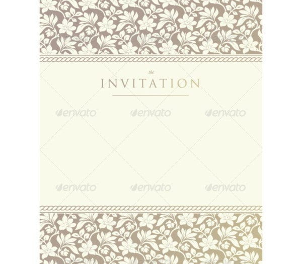 wedding wish announcements invitation
