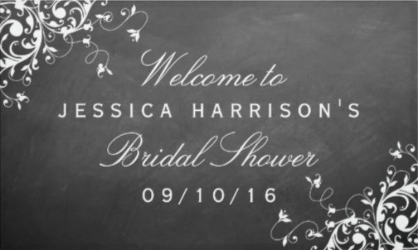 white-swirls-on-chalkboard-bridal-shower-banner